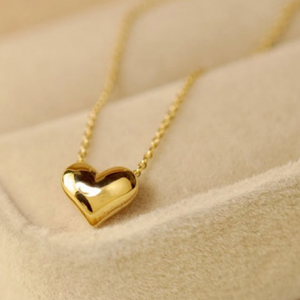 Heart__Chain